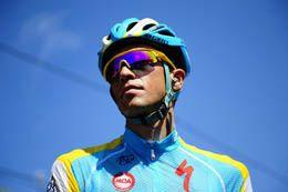 Тур де Франс в картинках (12 этап)