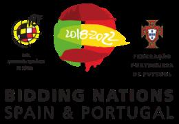 Почему Португалия и Испания?