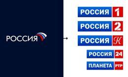 """Телеправа РФПЛ: """"Спорт 1"""" или """"Наш футбол""""?"""