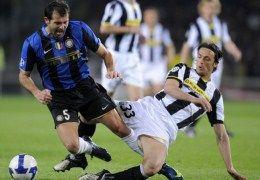 Итальянская Серия А. Анонс 6-го тура
