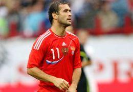 Евро-2012. Роковые промахи