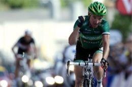 Tour de France. Обзор 10 этапа