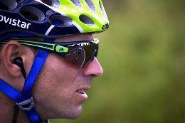 Tour de France. Обзор 17 этапа