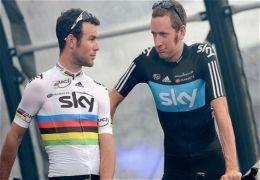 Tour Of Britain 2012. Превью