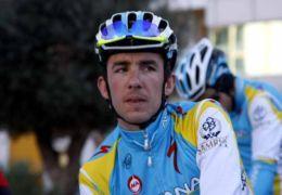 Tour Of Beijing 2012. Обзор 3-го этапа
