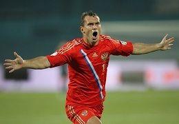 Россия - Португалия. Рождение победителей