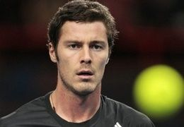Последние 10 победителей Australian Open среди мужчин. Фотогалерея
