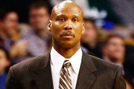 """НБА. Ошибки замысла. """"Кливленд"""""""