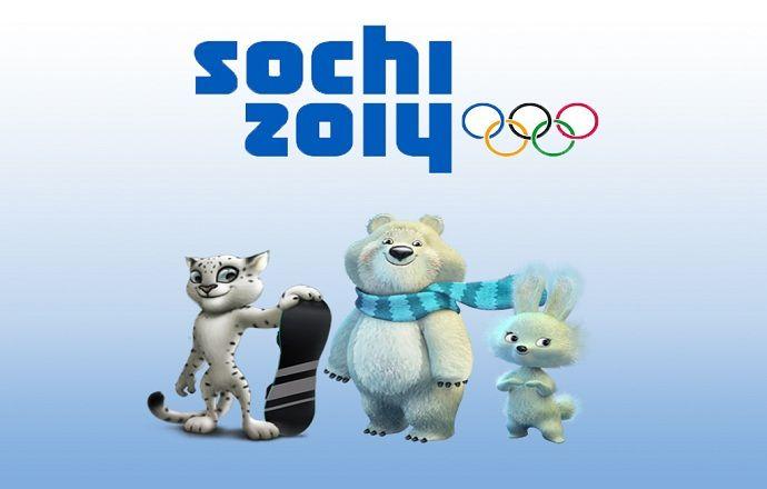 В Сочи откроется музей Олимпийских игр-2014