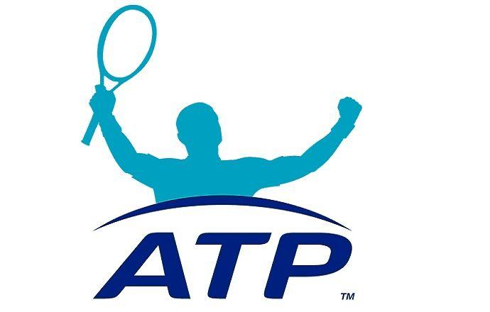 Южный сыграет с Федерером в первом круге турнира в Дубае