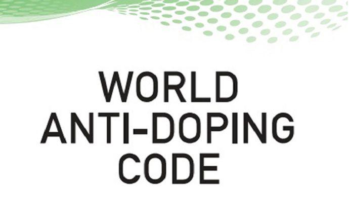 Cемь российских легкоатлетов в 2015 году уже предупреждены WADA