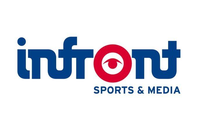 Швейцарская компания Infront Sports & Media обещает вывести КХЛ на новый уровень