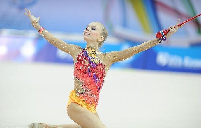 "Яна Кудрявцева: ""Я уже второй год подряд тяжело начинаю сезон"""