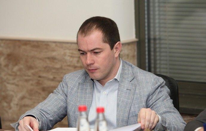 """""""Спартак"""" ведёт переговоры с игроками по фиксации курса валют"""
