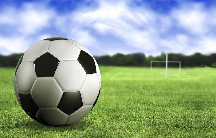В ДНР намерены создать свою федерацию футбола