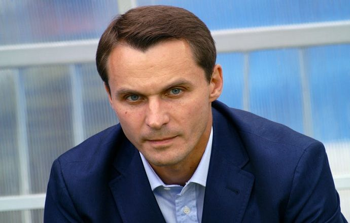 "Андрей Кобелев: ""Как ""Зениту"", так и ""Динамо"" будет тяжело"""