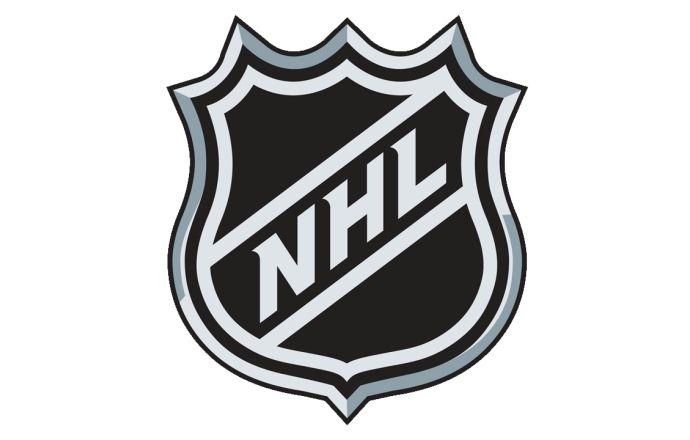 """НХЛ. """"Колорадо"""" Семёна Варламова вырвал победу у """"Далласа"""" и другие матчи. ВИДЕО"""
