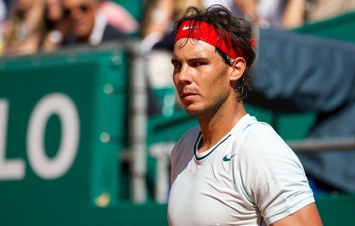 Надаль стал последним полуфиналистом турнира в Буэнос-Айресе