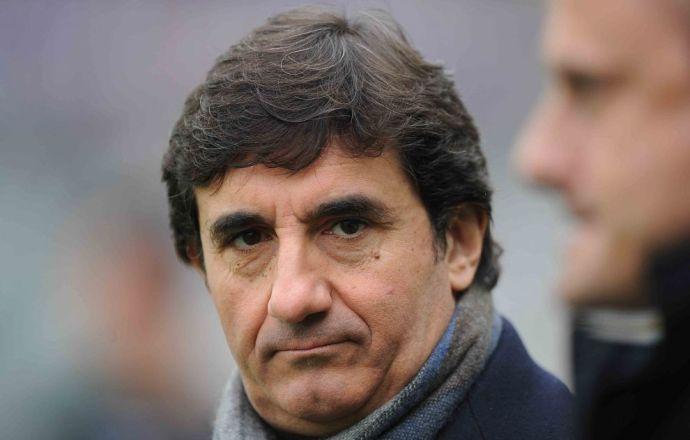 """Президент """"Торино"""" Каиро: """"Зенит"""" — великолепная команда"""""""