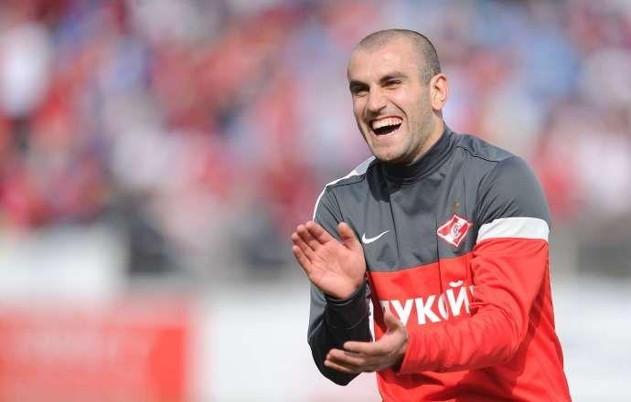 """Минасов: """"Такие игроки, как Вальбуэна и Мовсисян делают наш чемпионат ярче"""""""