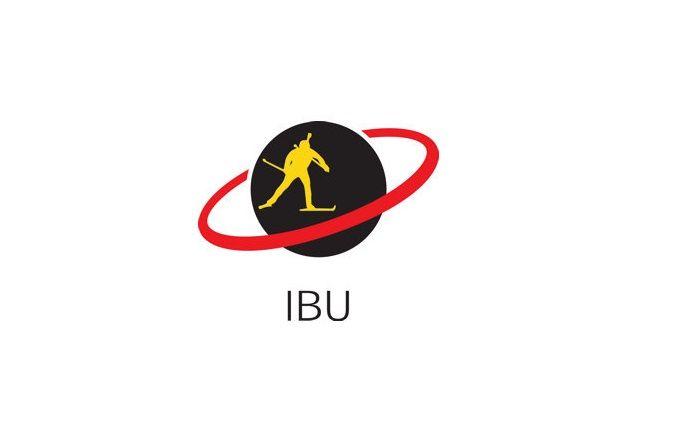 Татьяна Семёнова - девятая на Кубке IBU в Кэнморе