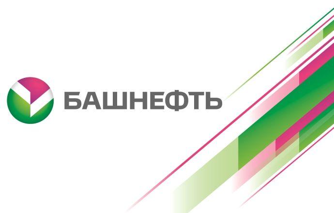 """""""Башнефть"""" стала генеральным спонсором """"Салавата Юлаева"""""""