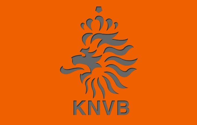 "KNVB лишил ""Твенте"" 3 очков в чемпионате Нидерландов по футболу за долги"