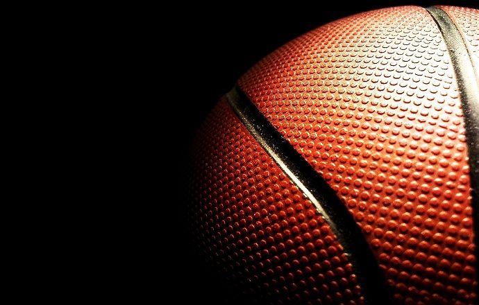 Ещё один украинский баскетболист стал россиянином