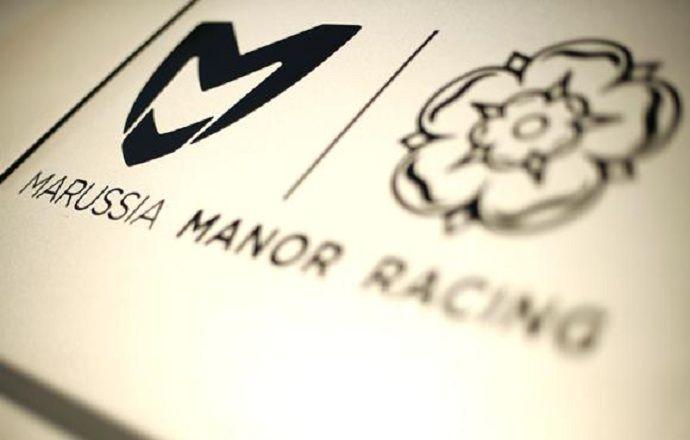 В Manor Marussia рассчитывают на молодёжь