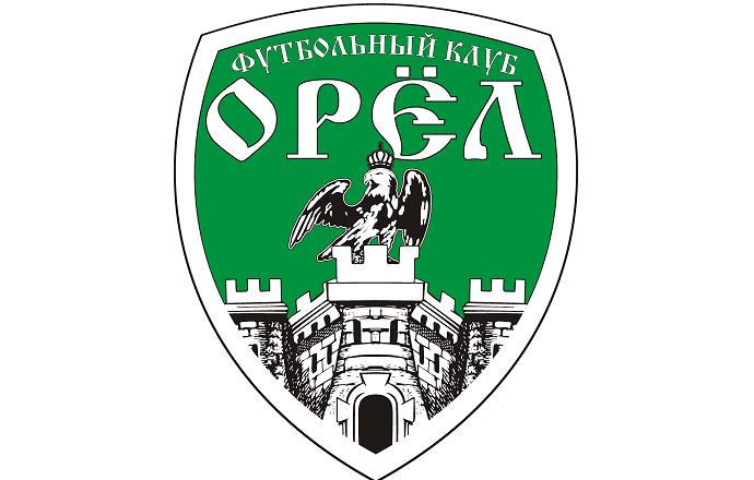"""ФК """"Орёл"""" подозревают в  участии в договорных матчах"""