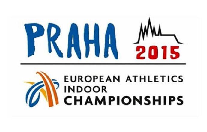 Российские легкоатлеты выиграли медальный зачет на ЧЕ в зале
