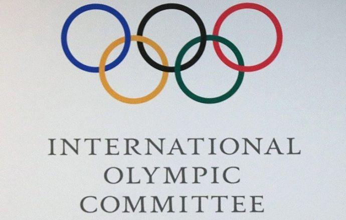 МОК объявил траур в связи с гибелью трёх французских спортсменов в Аргентине