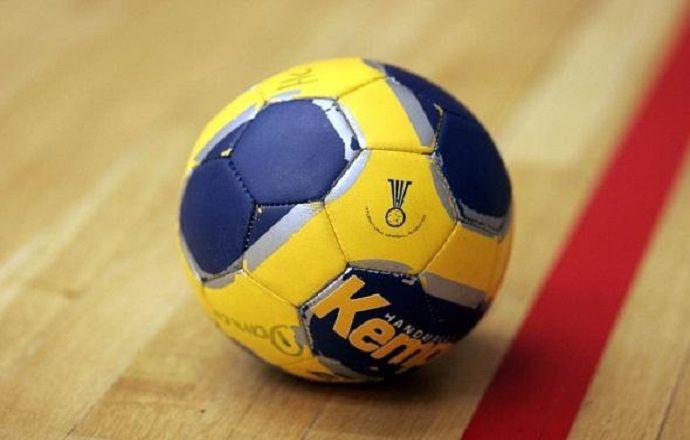 ЕГФ может пересмотреть решение о переносе матча сборных России и Украины
