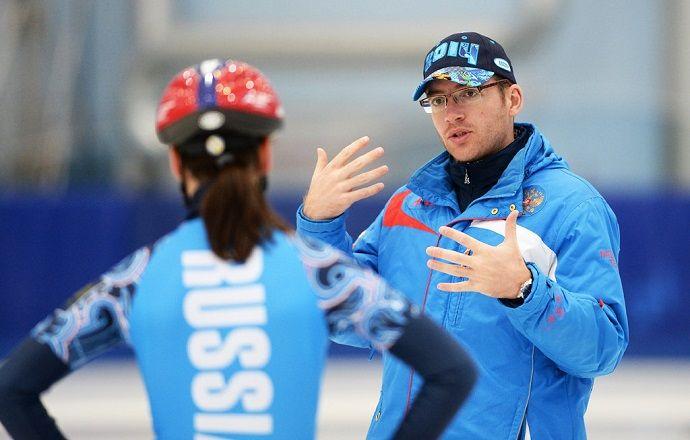 Себастьян Крос недоволен результатами чемпионата мира в Москве