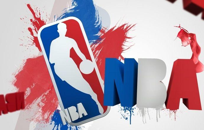 Кайри Ирвинг и Энтони Дэвис признаны лучшими игроками прошедшей недели в НБА