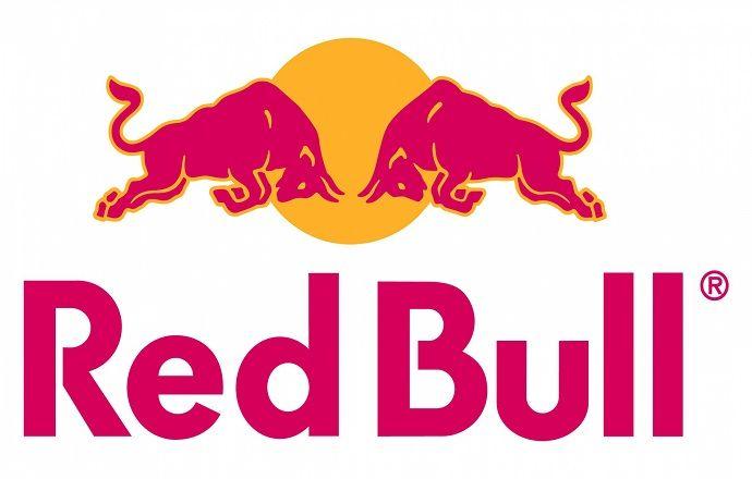 "Ники Лауда: ""Red Bull - команда-мыльный пузырь"""