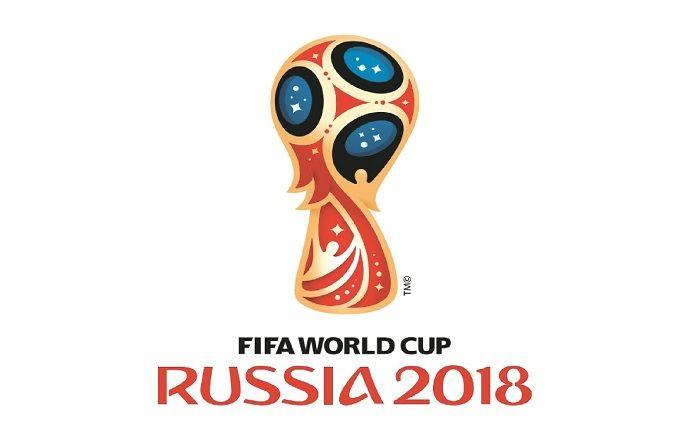 Матч-открытие и финал ЧМ-2018 пройдёт в Москве, матч за 3-е место примет Санкт-Петербург