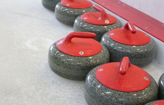 Россиянки сыграют с Канадой в полуфинале ЧМ по кёрлингу