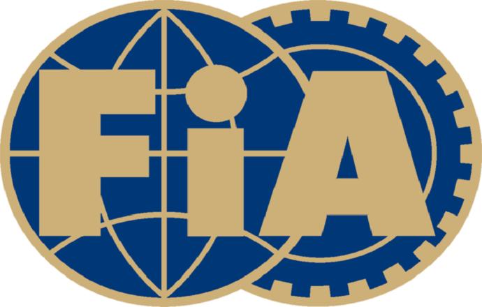 ФИА усилит контроль за расходом топлива