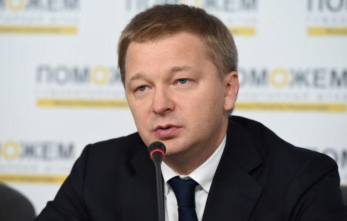 """Палкин опроверг информацию об уходе Луческу в """"Фенербахче'"""