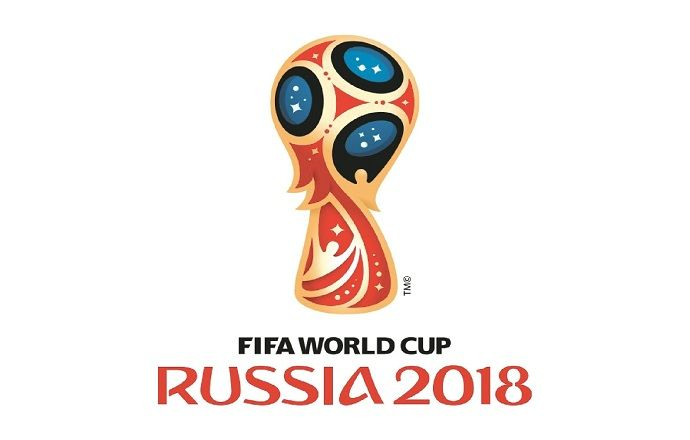 ФИФА представила ролик к ЧМ-2018 о Ростове-на-Дону. ВИДЕО