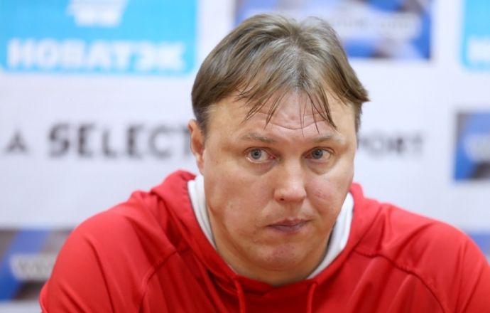 """Колыванов: """"Капелло мог не выводить команду на поле из-за угрозы жизни игрокам"""""""