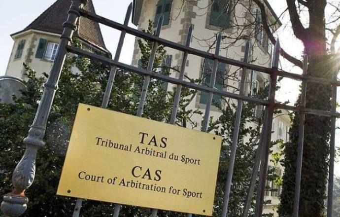 CAS отклонил апелляцию экс-члена ФИФА Фернандо на пожизненную дисквалификацию