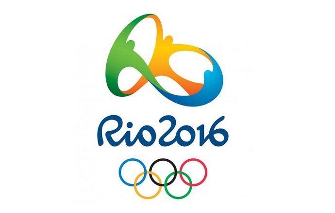 Сборная Великобритании не выступит на ОИ-2016 в Бразилии