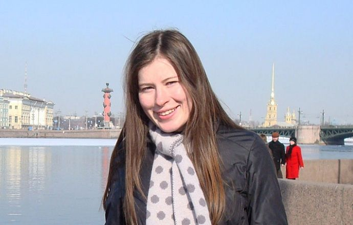 Погонина и Музычук сыграли вничью в первой партии финала ЧМ по шахматам
