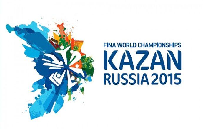 Плавательный бассейн ЧМ в Казани сможет принять 18 тысяч зрителей