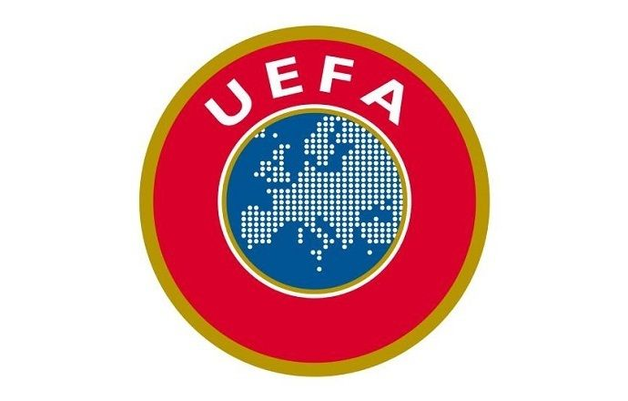 Сборная России осталась 18-й в рейтинге УЕФА. Бельгия – уже пятая