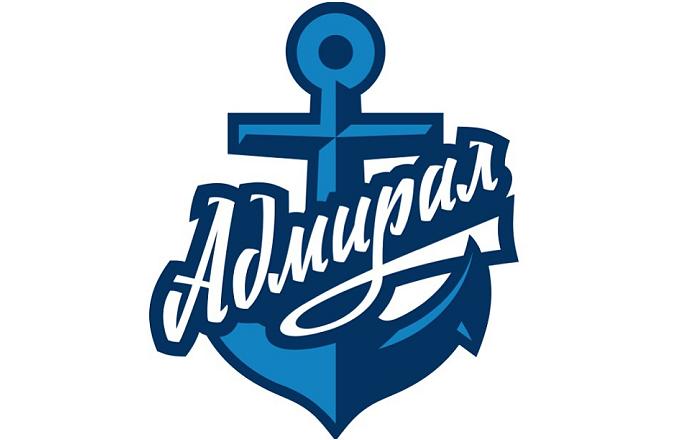 """Фетисов не уверен, что """"Адмирал"""" останется в КХЛ на следующий сезон"""
