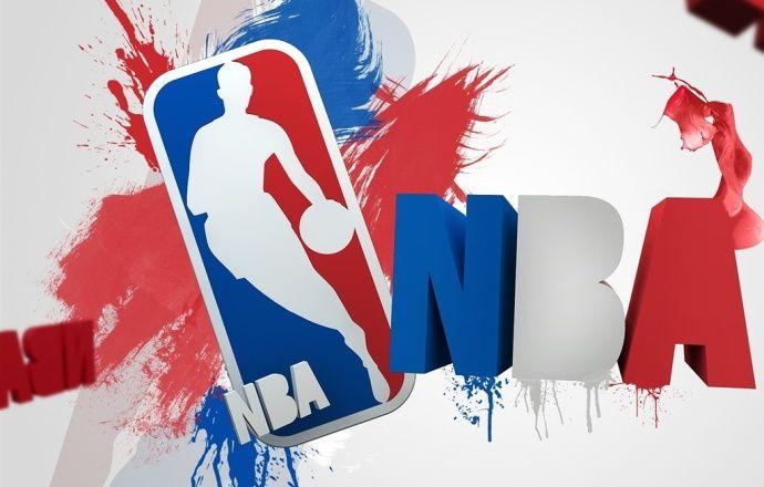 Звёзды НБА сыграют в Африке