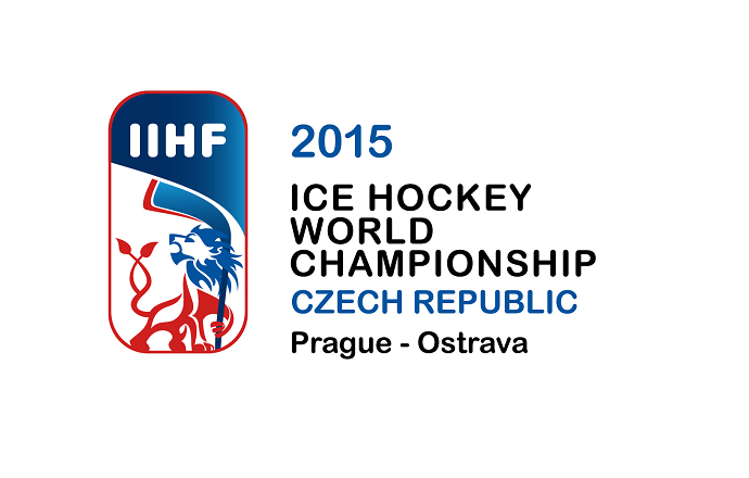Юсси Йокинен будет капитаном сборной Финляндии на ЧМ-2015